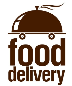 FOOD-DELIVERY